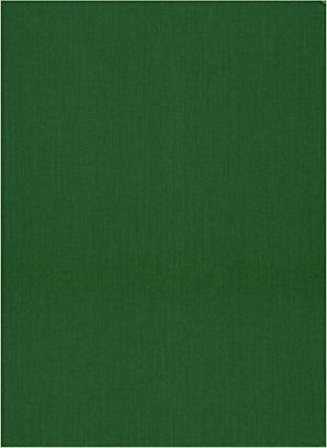Vascular Plants of the Pacific Northwest book image