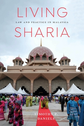 Living Sharia