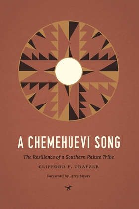A Chemehuevi Song