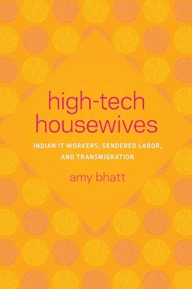 High-Tech Housewives