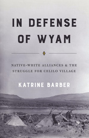 In Defense of Wyam book image
