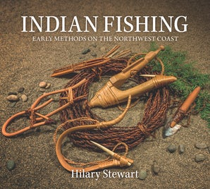 Indian Fishing book image