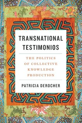 Transnational Testimonios