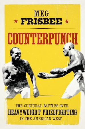 Counterpunch book image