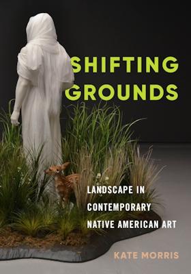 Shifting Grounds