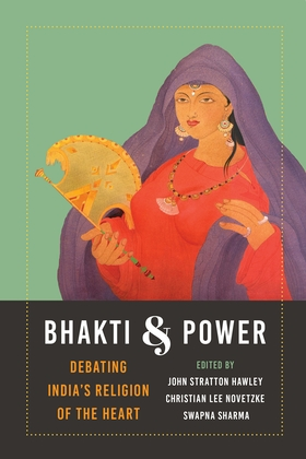 Bhakti and Power