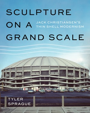 Sculpture on a Grand Scale book image