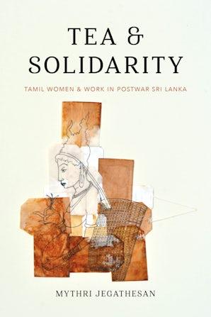 Tea and Solidarity book image