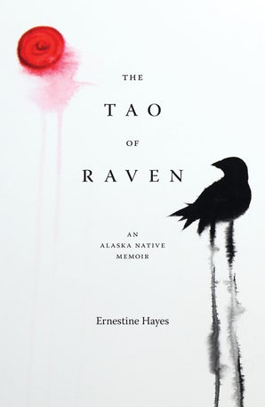 The Tao of Raven book image