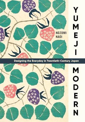 Yumeji Modern book image