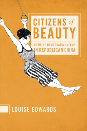 Citizens of Beauty book image