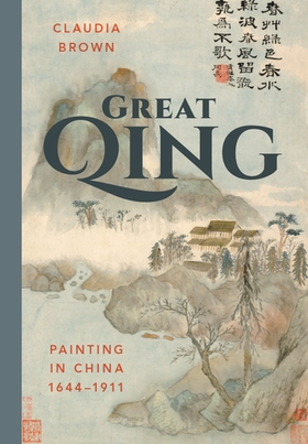 Great Qing