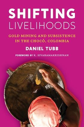 Shifting Livelihoods