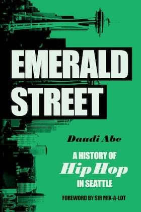 Emerald Street