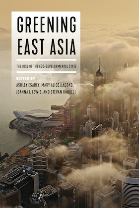 Greening East Asia
