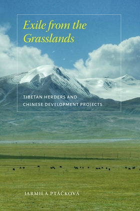 Exile from the Grasslands
