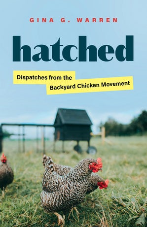 Hatched book image