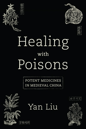 Healing with Poisons