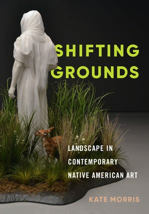 Shifting Grounds book image
