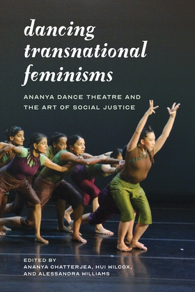 Dancing Transnational Feminisms