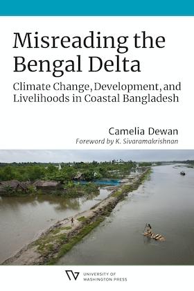 Misreading the Bengal Delta
