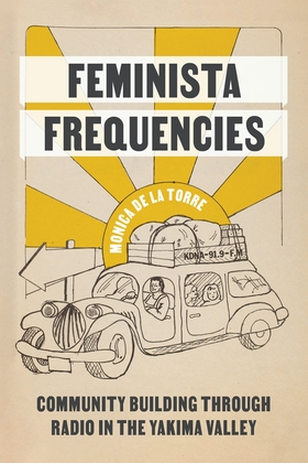 Feminista Frequencies