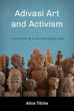 Adivasi Art and Activism