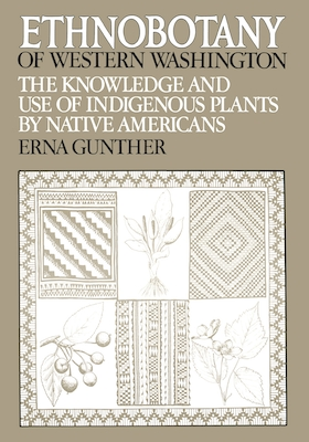 Ethnobotany of Western Washington