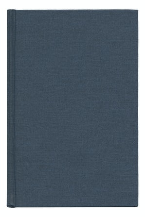 The Constitutional Case Law of Japan book image