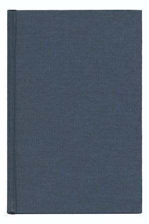 Securities Regulation in Korea book image