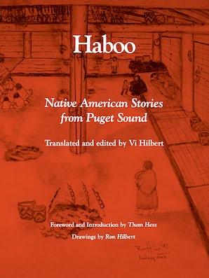 Haboo book image
