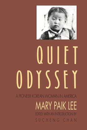 Quiet Odyssey