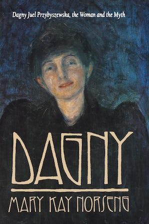 Dagny book image