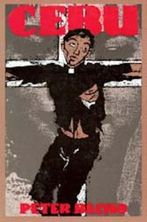 Cebu book image