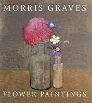 Morris Graves book image