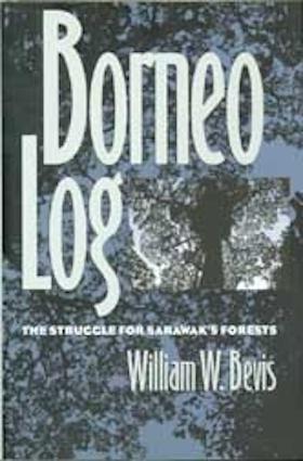 Borneo Log