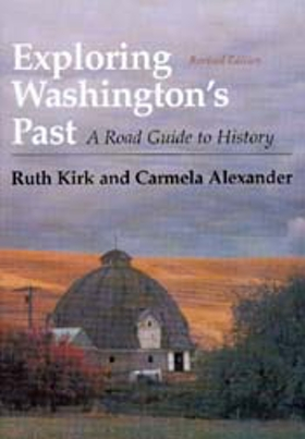 Exploring Washington's Past