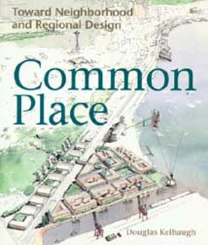 Common Place book image
