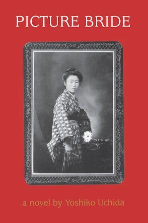 Picture Bride book image