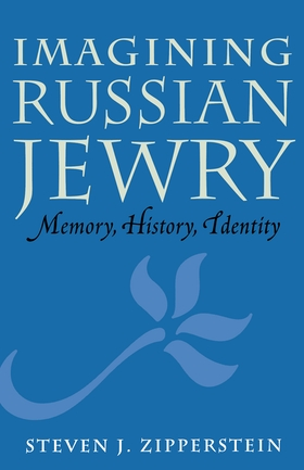 Imagining Russian Jewry