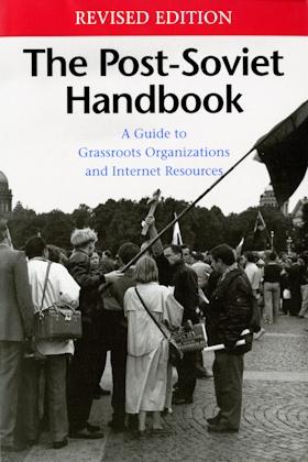 The Post-Soviet Handbook