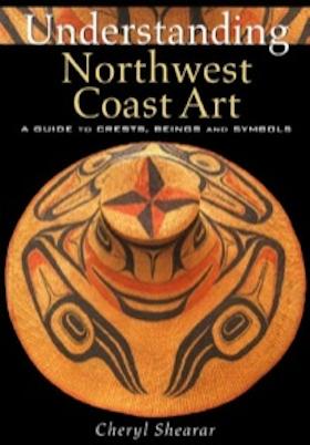 Understanding Northwest Coast Art