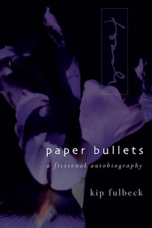 Paper Bullets book image