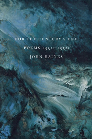 For The Century's End book image