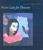 Never Late for Heaven