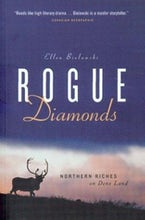 Rogue Diamonds