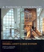 A Thriving Modernism