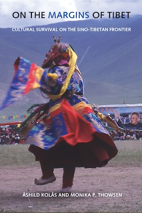 On the Margins of Tibet