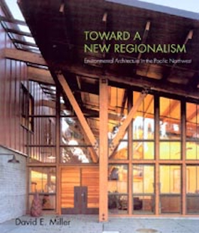 Toward a New Regionalism