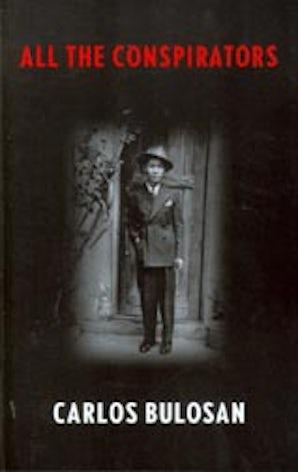 All the Conspirators book image
